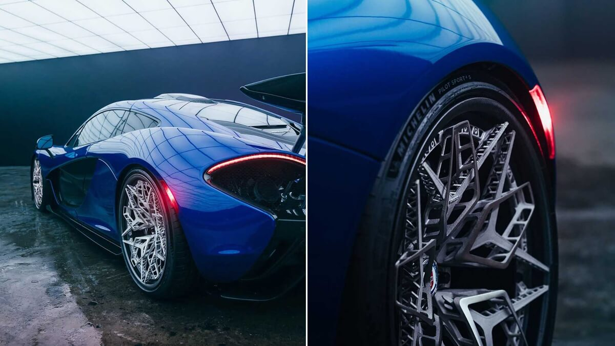 hre-3d-printed-titanium-wheel-9.jpg