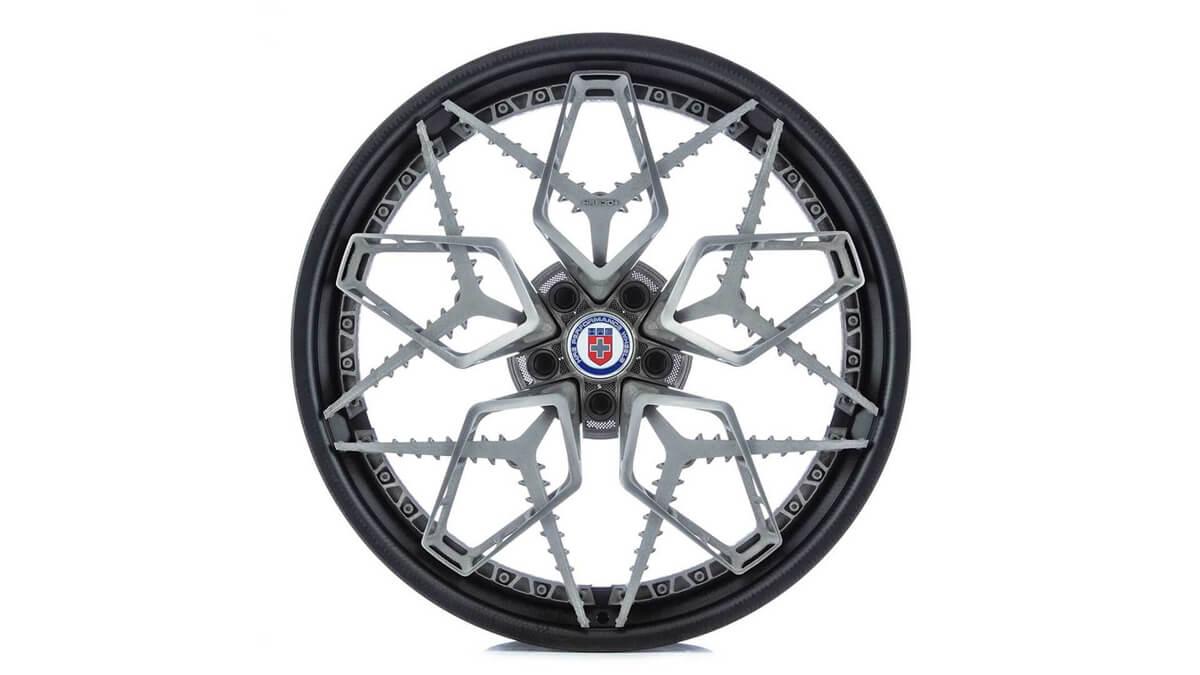 hre-3d-printed-titanium-wheel.jpg