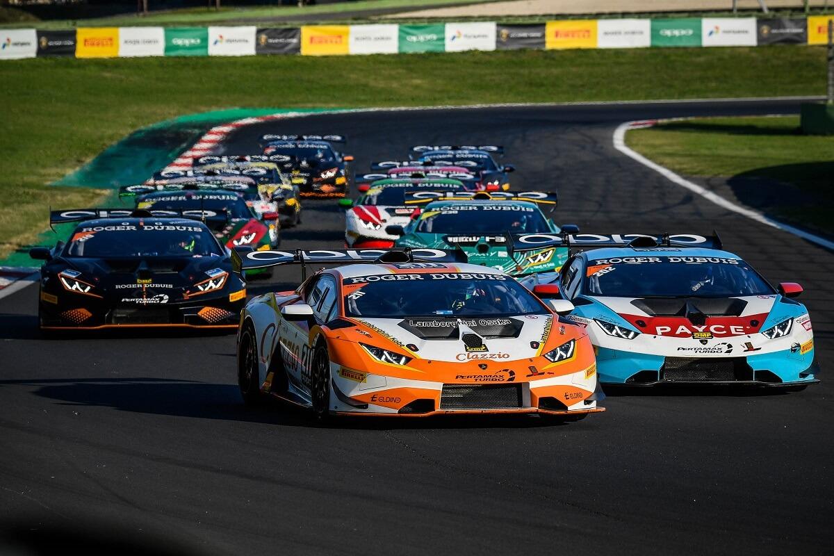 1-2. 2018 Lamborghini Super Trofeo Asia.jpg