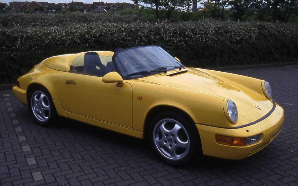 Porsche-964_Speedster-1993.jpg