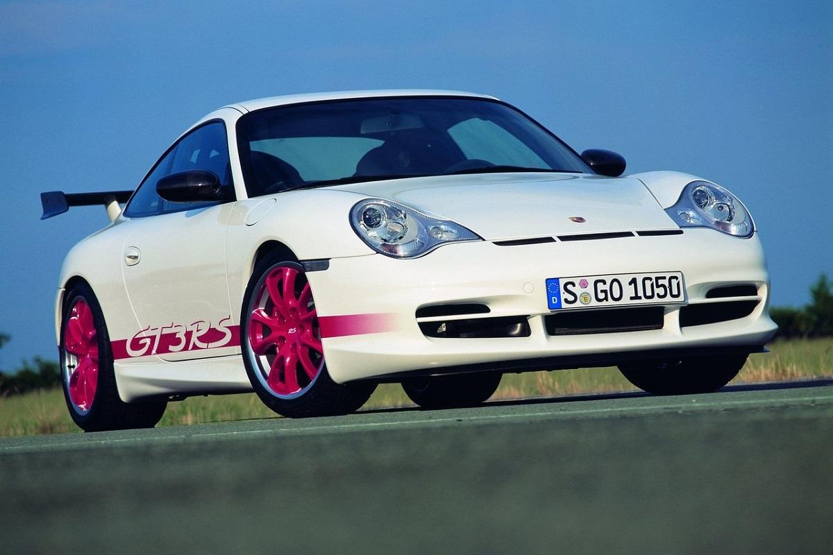 Porsche-911_GT3_RS-2004.jpg