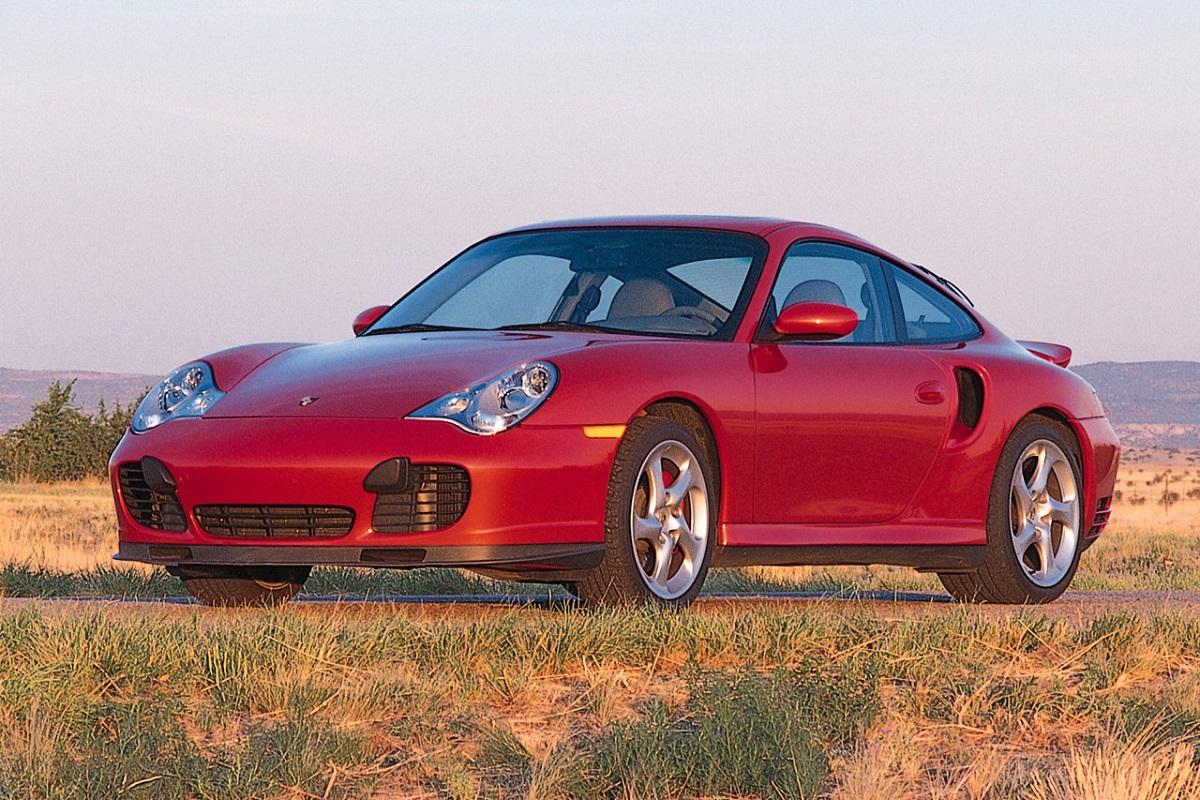 Porsche-911_Turbo-2001.jpg