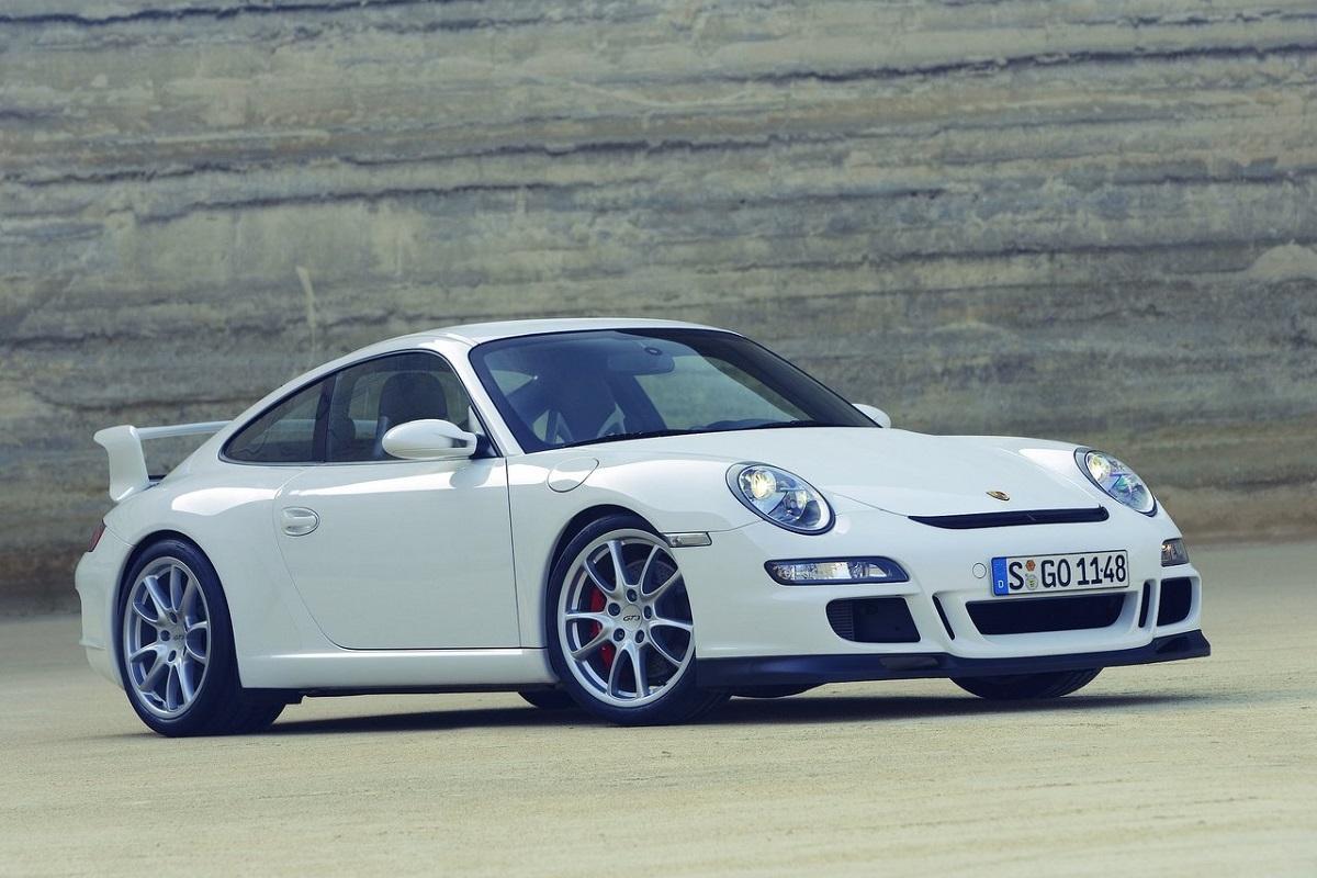 Porsche-911_GT3-2007.jpg
