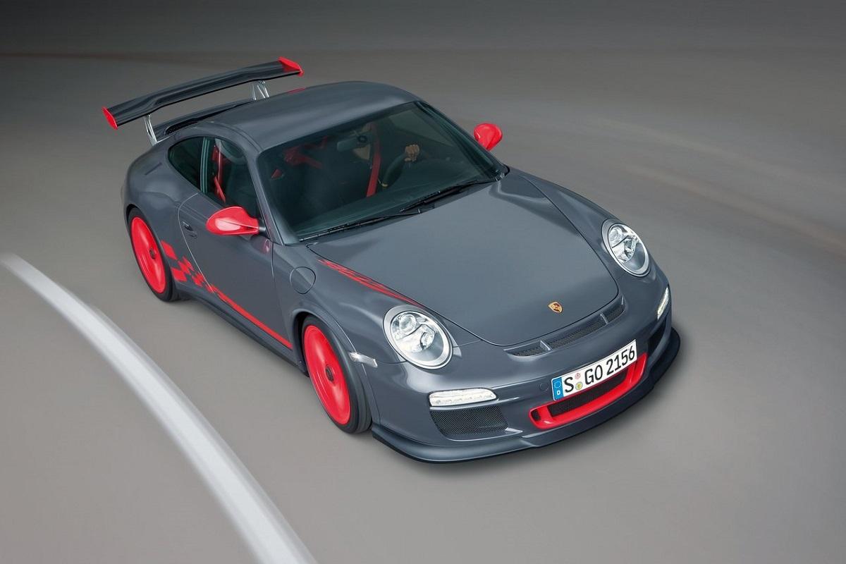 Porsche-911_GT3_RS-2010.jpg