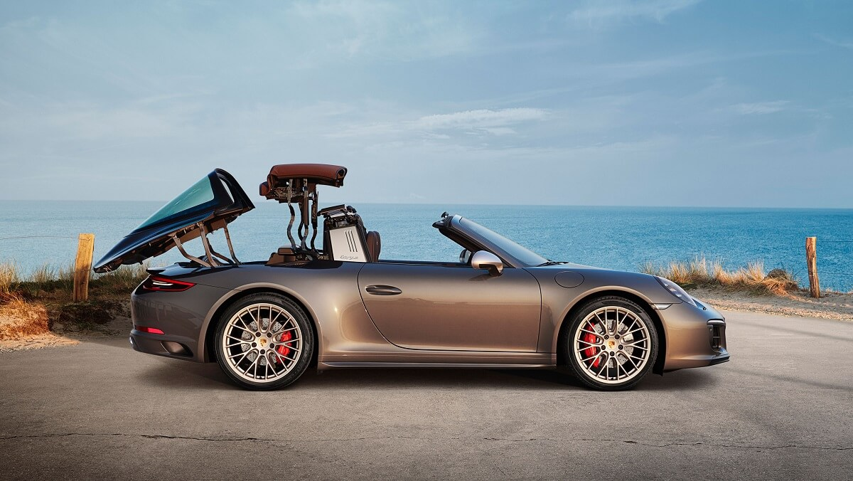 1047141_911_991_911_targa_4_gts_exclusive_manufaktur_edition_porsche_ag.jpg