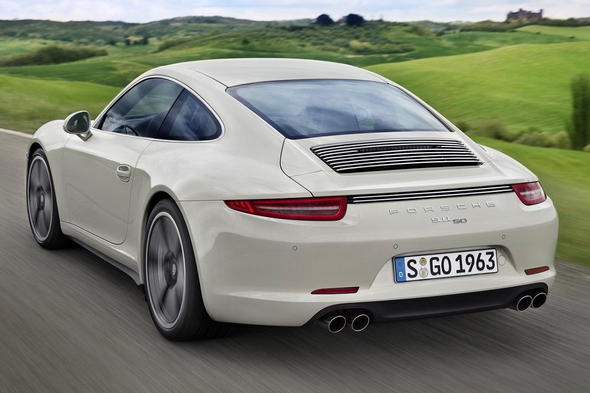 Porsche-911_50_Years_Edition-2013-1.jpg