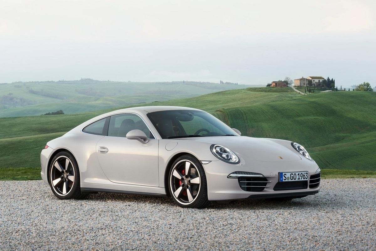 Porsche-911_50_Years_Edition-2013.jpg