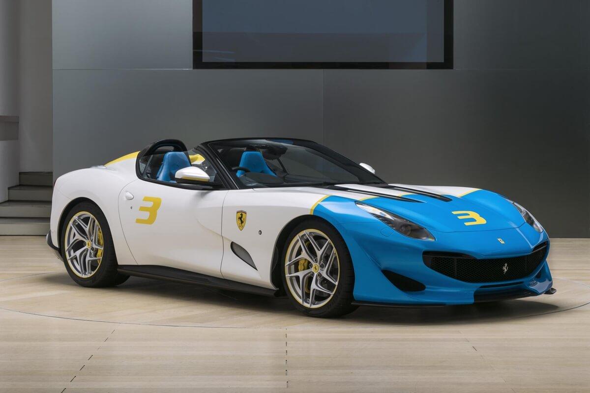 Ferrari_SP3JC_1.jpg