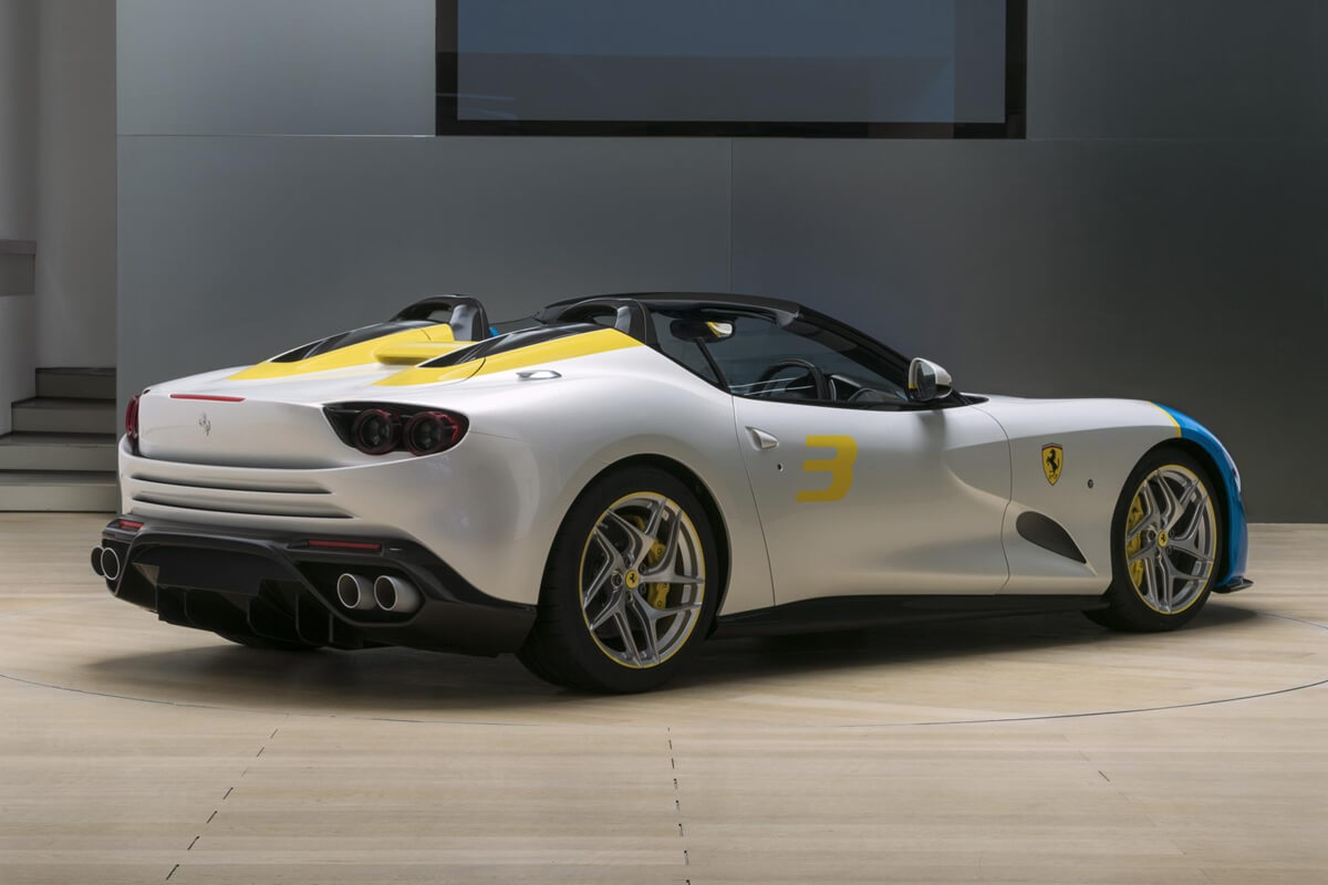Ferrari_SP3JC_3.jpg