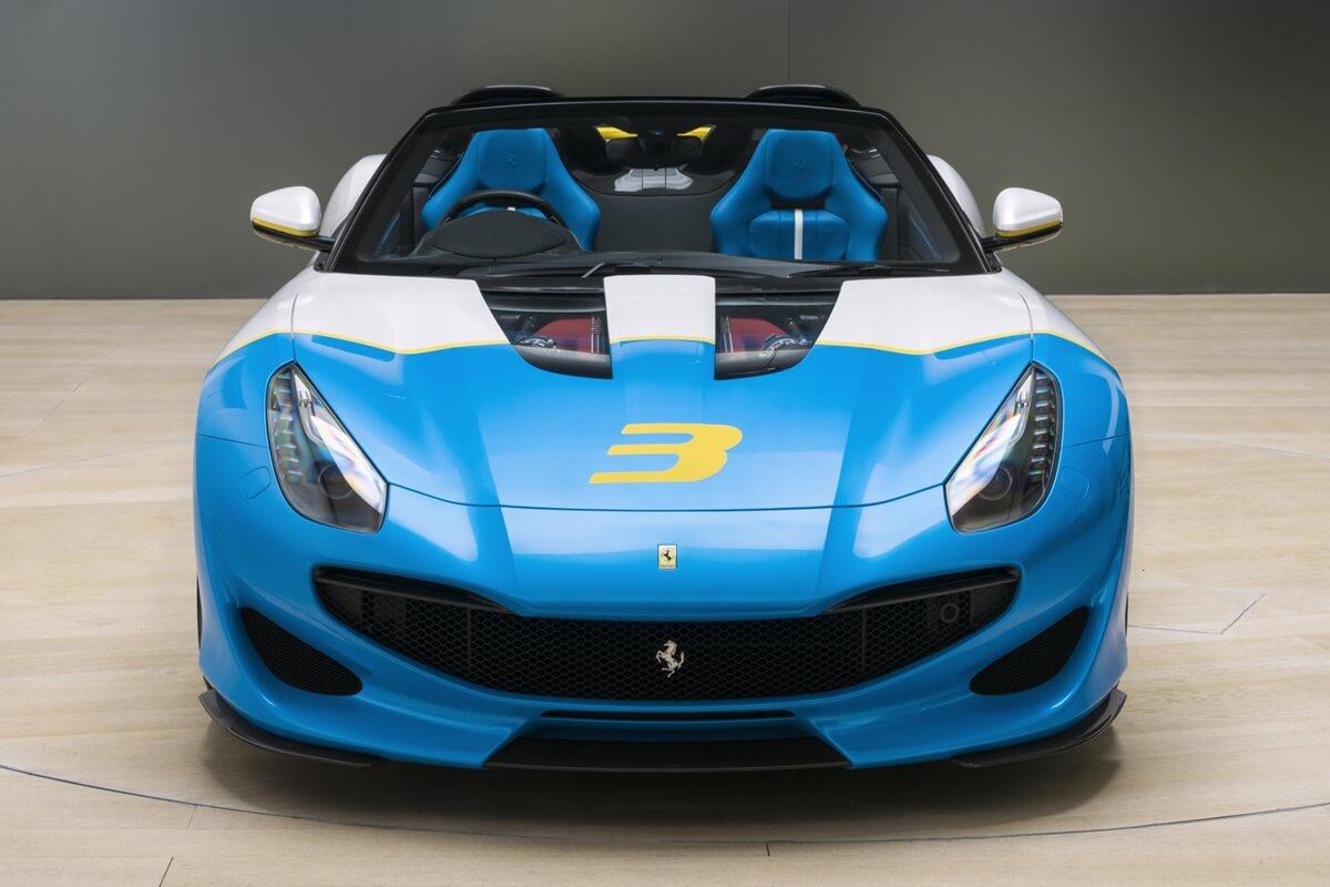 Ferrari_SP3JC_4.jpg
