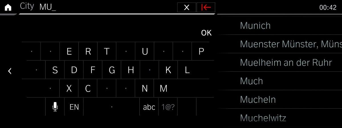 P90324493_highRes_control-display-digi.jpg