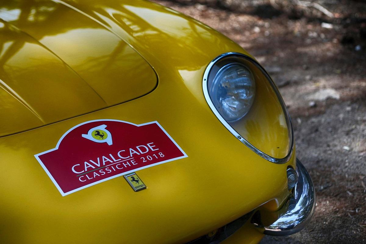 Cavalcade Classiche_21.jpg