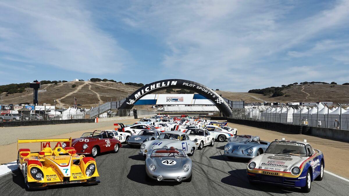 high_rennsport_reunion_vi_weathertech_raceway_laguna_seca_california_2018_porsche_ag (12).jpg