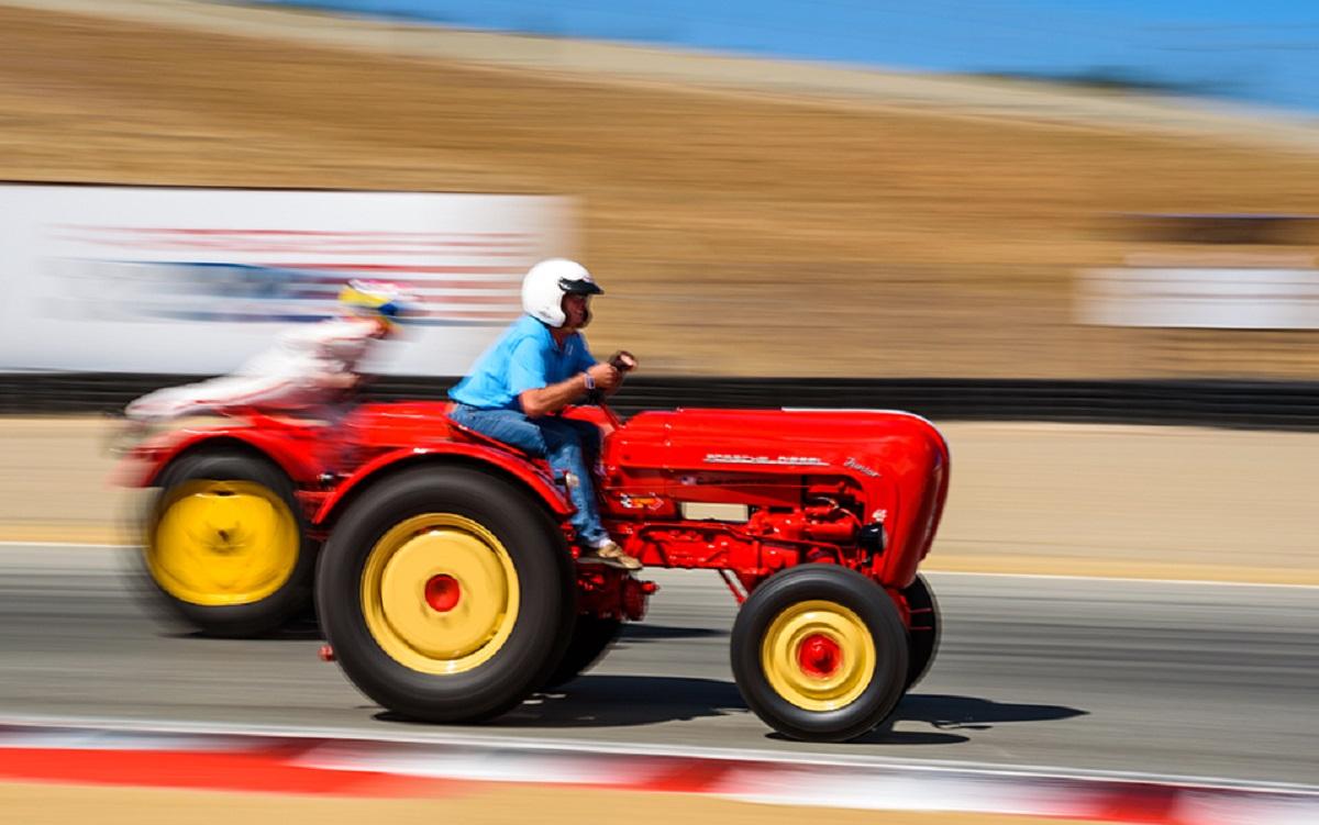 rrvi_tractor.jpg
