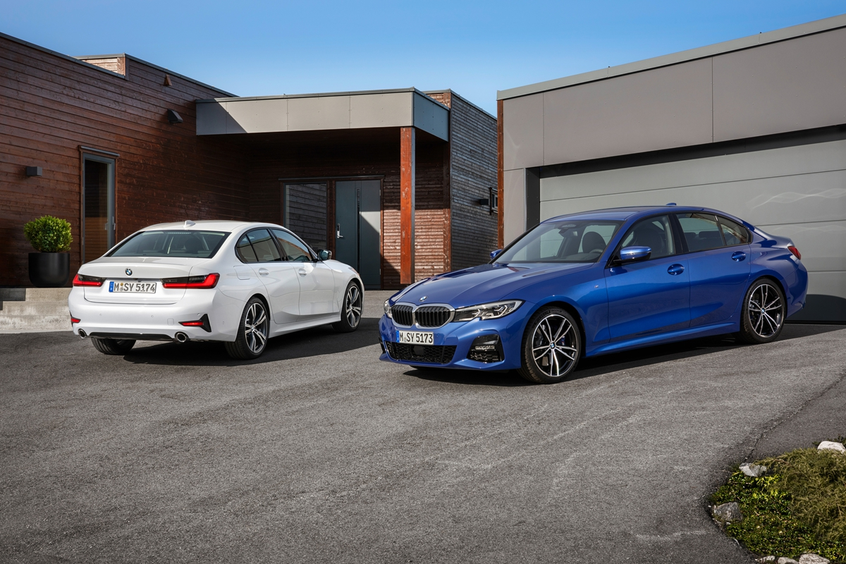 P90323685_highRes_the-all-new-bmw-3-se.jpg