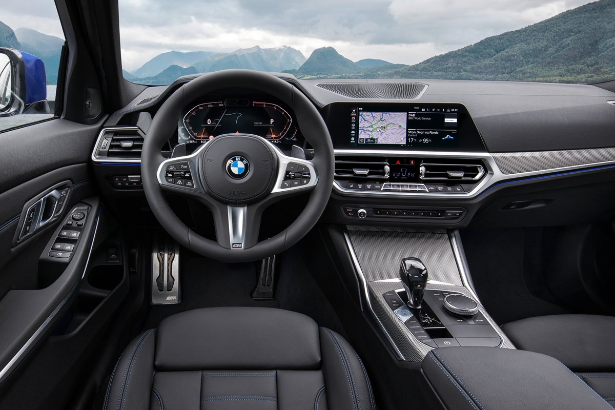 P90323694_highRes_the-all-new-bmw-3-se.jpg
