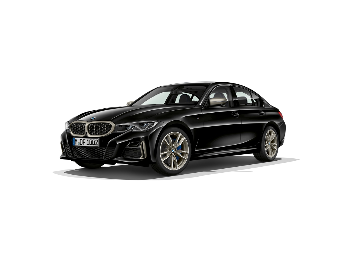 P90323745_highRes_the-all-new-bmw-3-se.jpg
