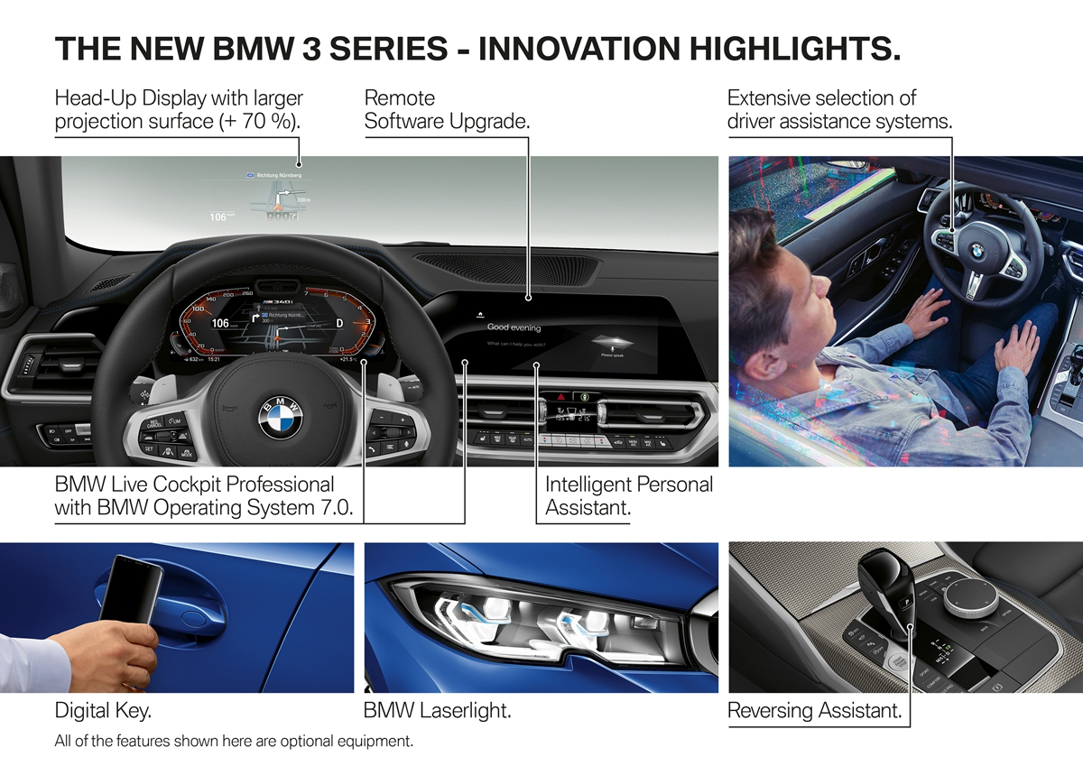 P90323755_highRes_the-all-new-bmw-3-se.jpg