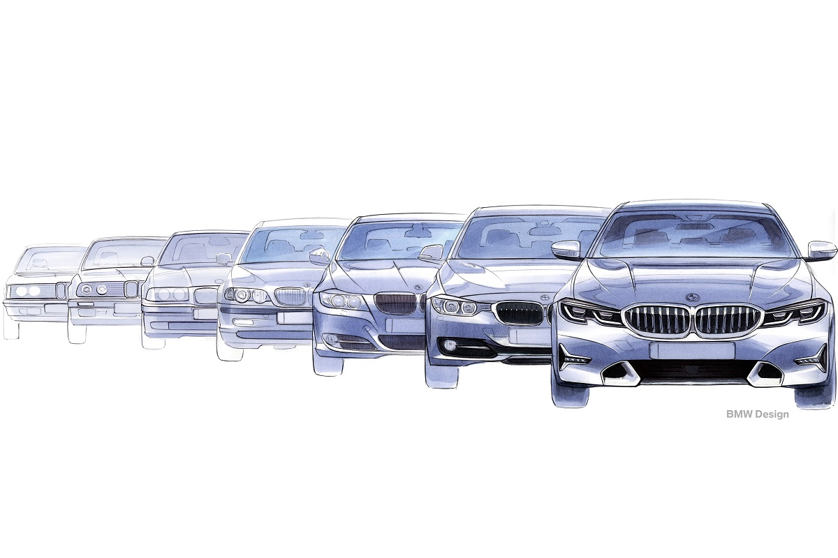 P90323779_highRes_the-all-new-bmw-3-se.jpg