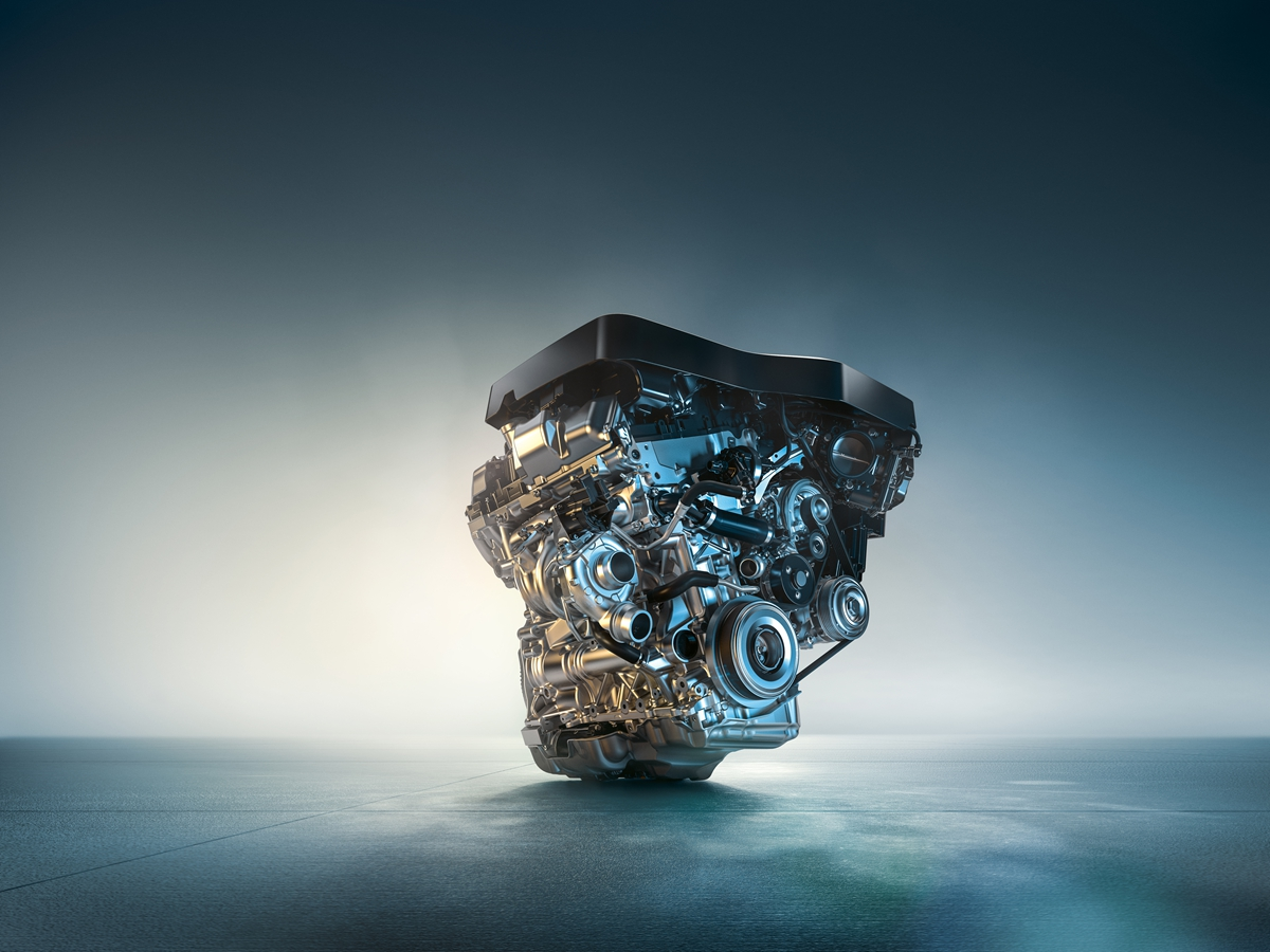 P90323820_highRes_the-all-new-bmw-3-se.jpg