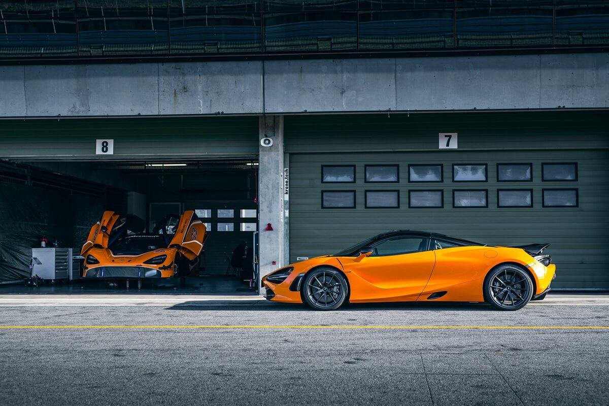 Large-9776-McLaren720STrackPack.jpg