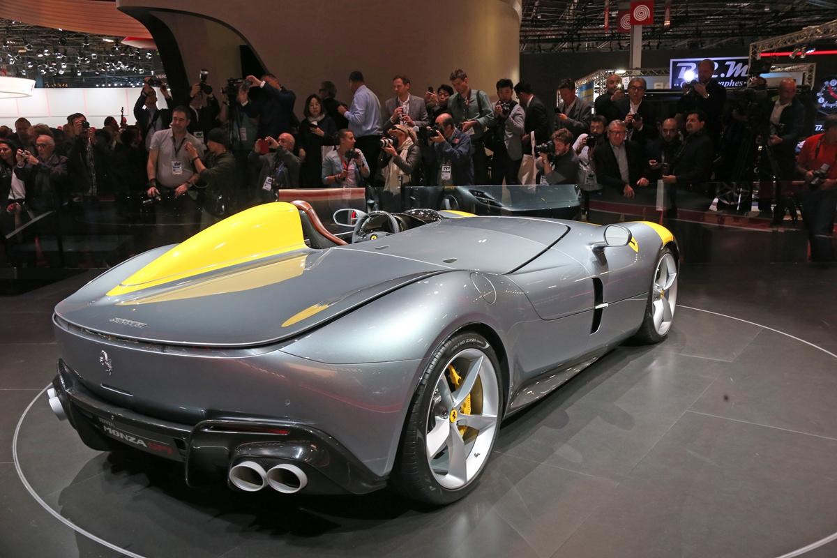 Ferrari Monza-SP1_SP2_116.jpg