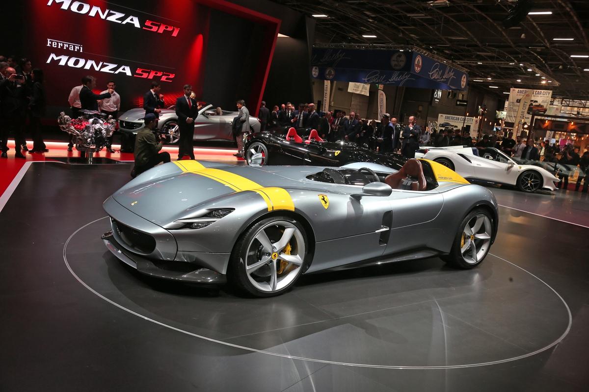 Ferrari Monza-SP1_SP2_120.jpg