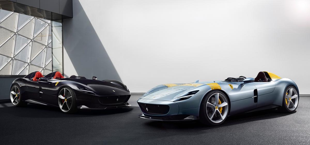 Ferrari Monza-SP1_SP2_122.jpg
