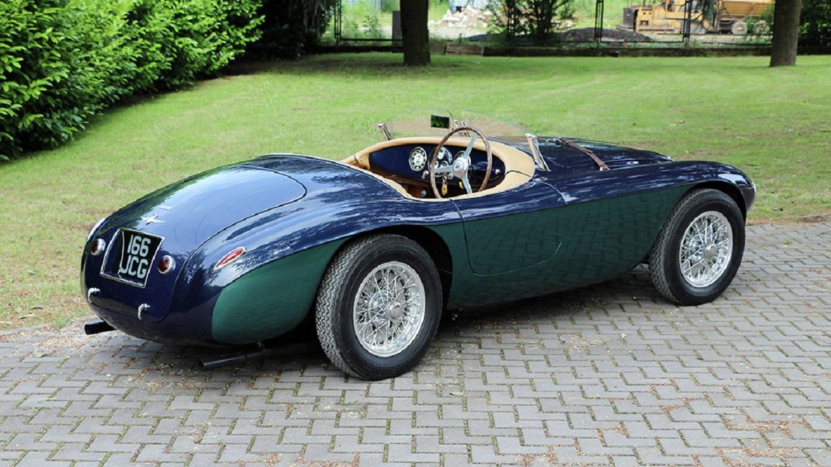 Ferrari-166-mm.jpg