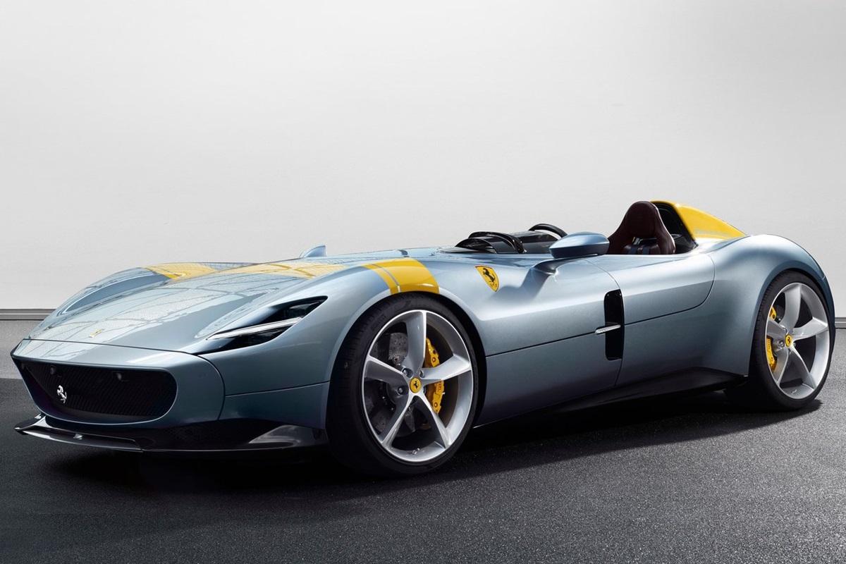 Ferrari-Monza_SP1-2019-2.jpg