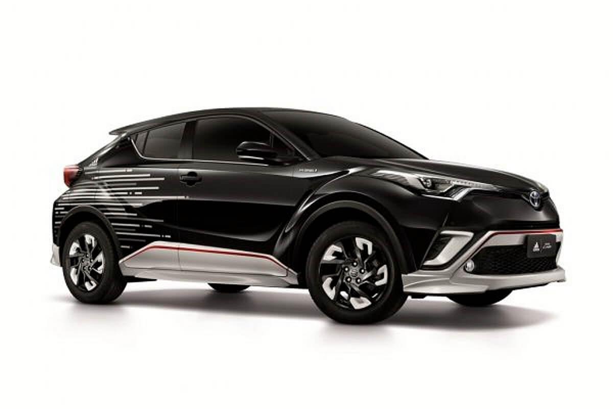 Hi-res-C-HR-Kv1-Car-copy-600x400.jpg