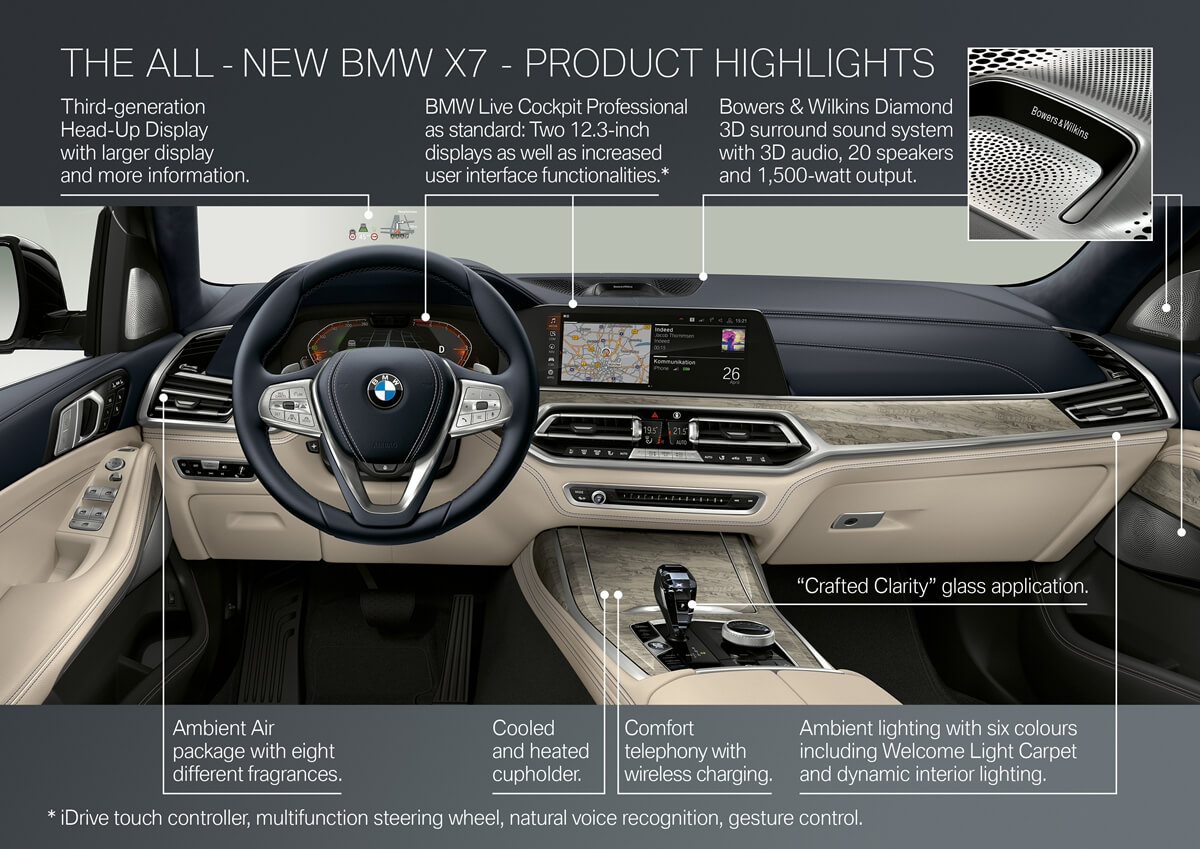 P90326219_highRes_the-first-ever-bmw-x.jpg