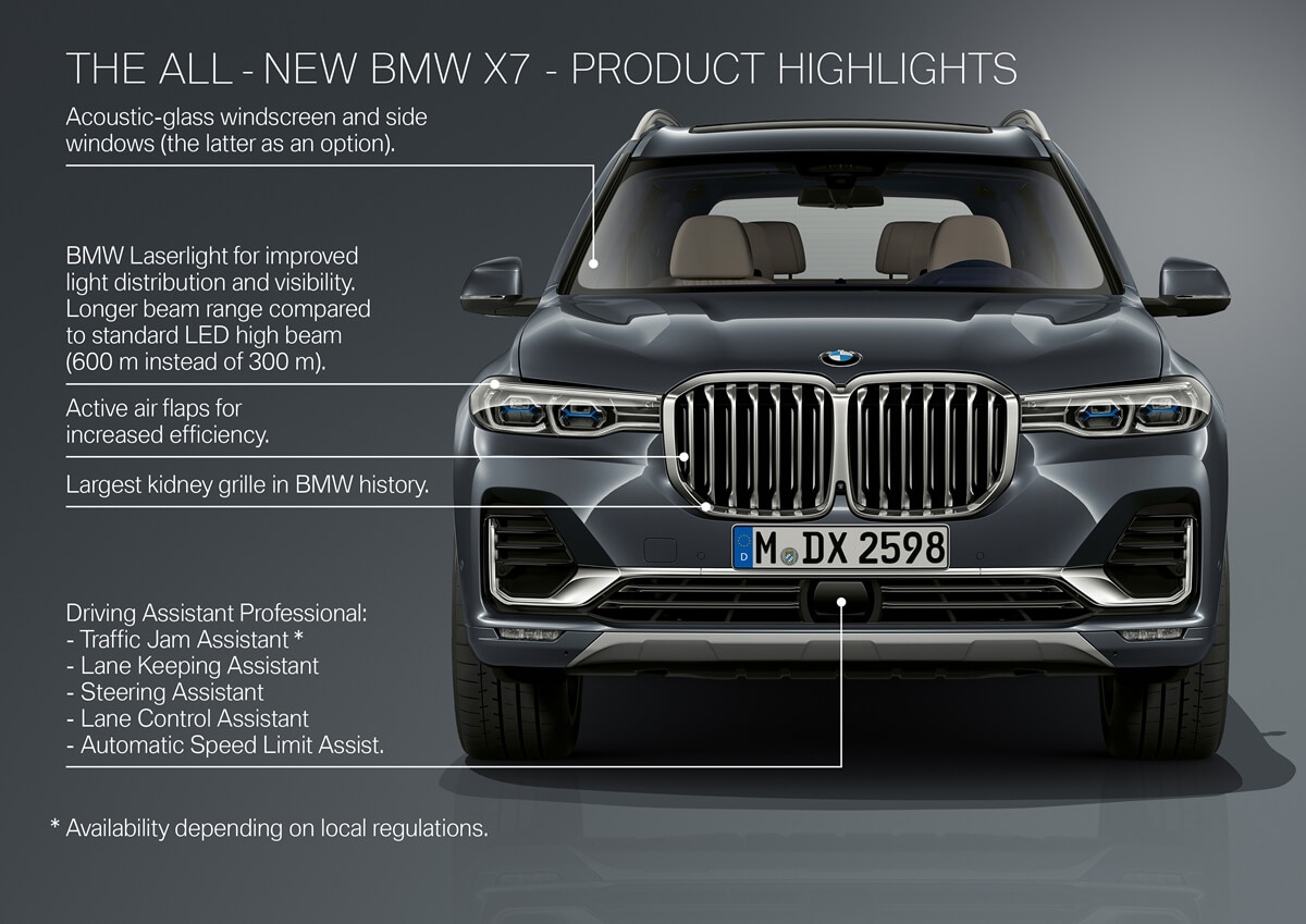 P90326220_highRes_the-first-ever-bmw-x.jpg