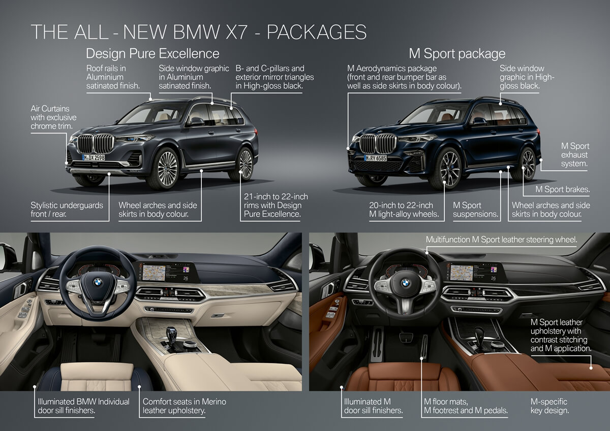 P90326221_highRes_the-first-ever-bmw-x.jpg