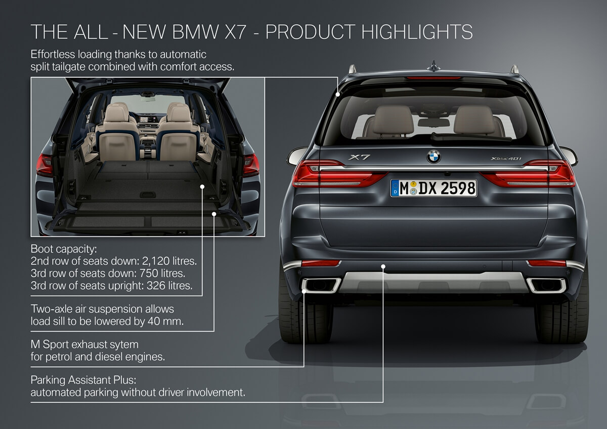 P90326222_highRes_the-first-ever-bmw-x.jpg