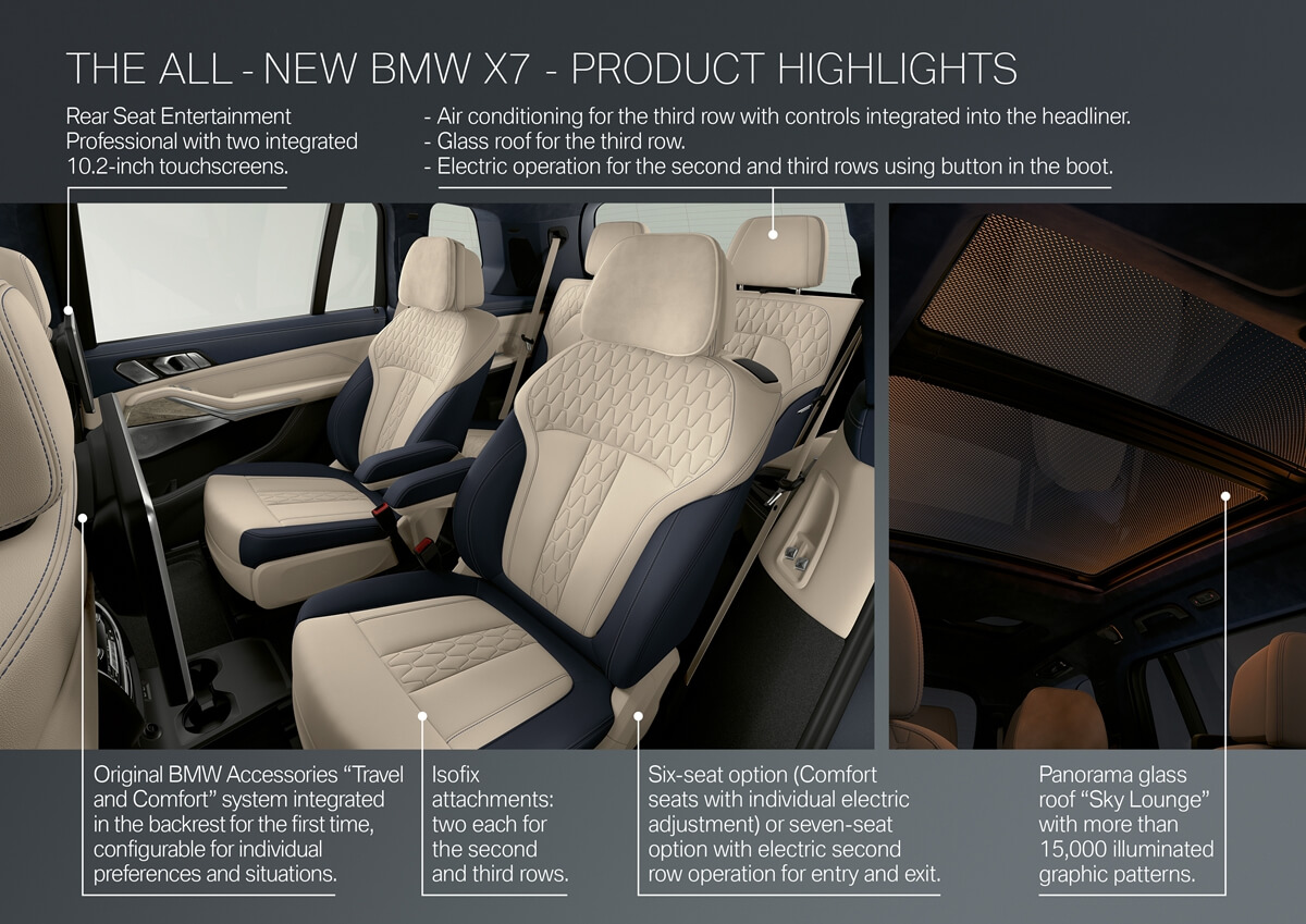 P90326223_highRes_the-first-ever-bmw-x.jpg
