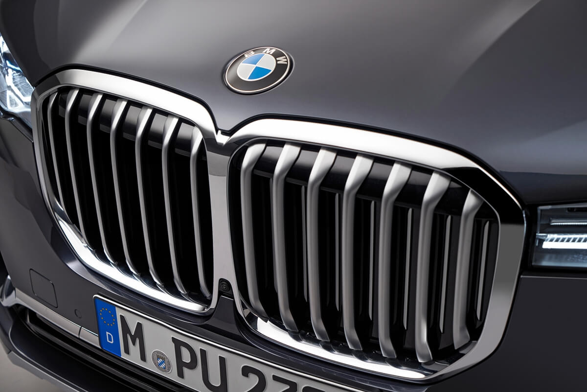 P90327223_highRes_the-first-ever-bmw-x.jpg