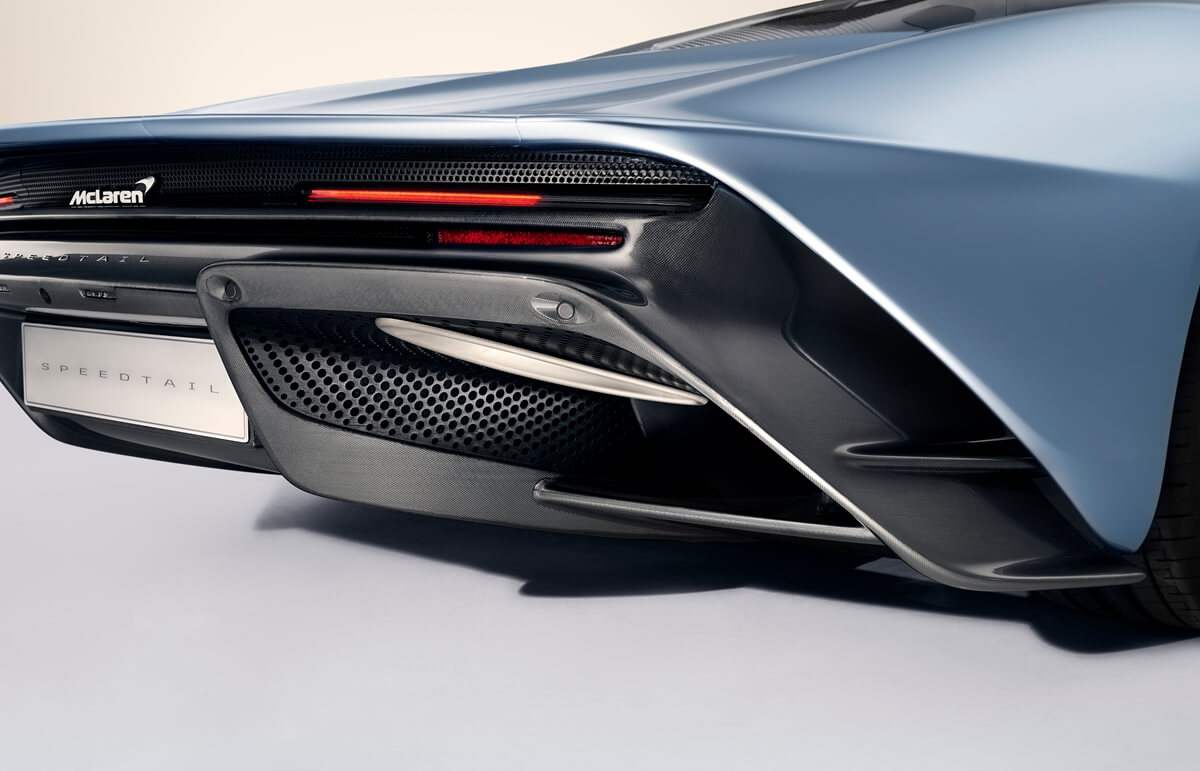 Large-9826-McLarenSpeedtail.jpg