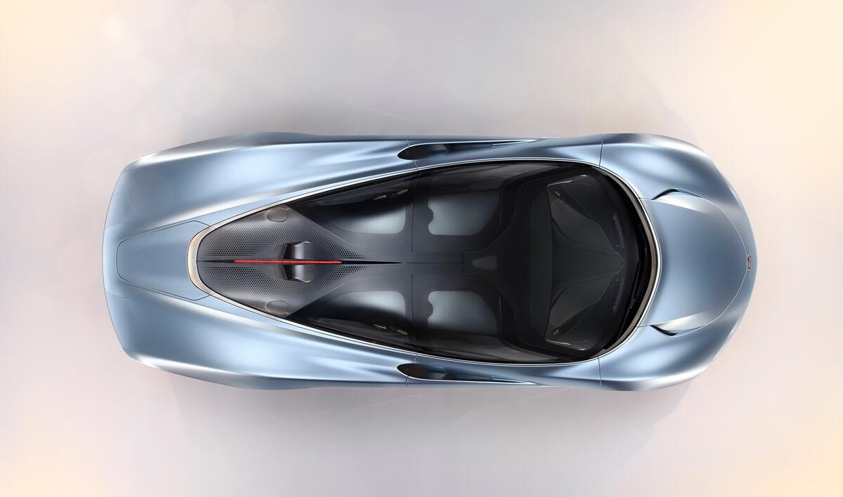 Large-9839-McLarenSpeedtail.jpg