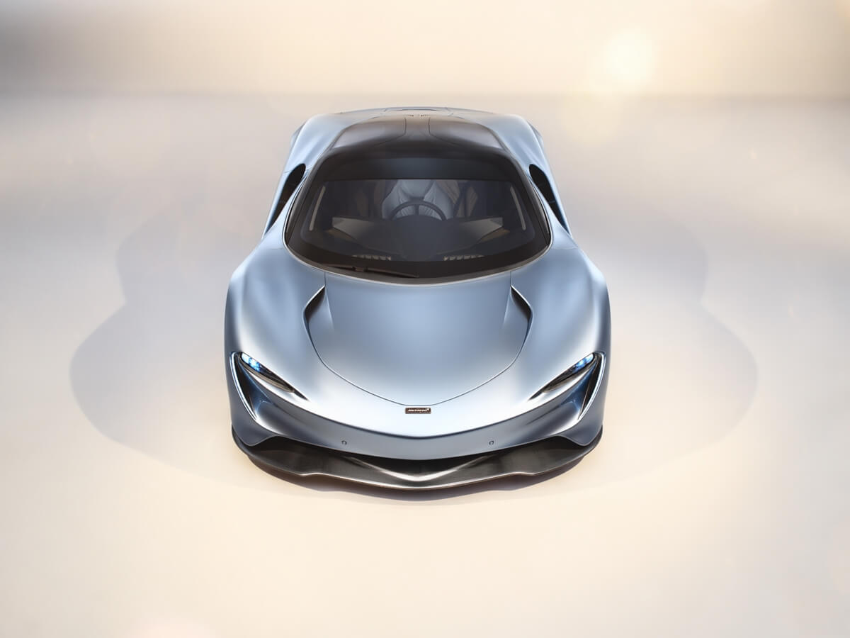 Small-9833-McLarenSpeedtail.jpg