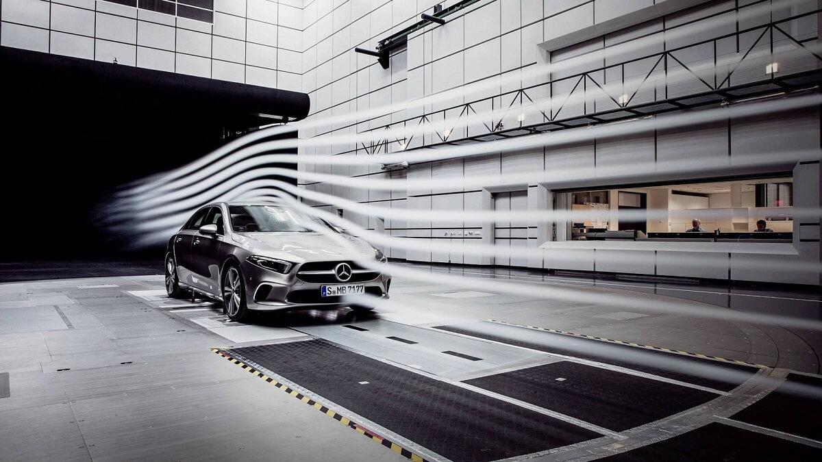 2019-mercedes-a-class-sedan-teaser-1.jpg