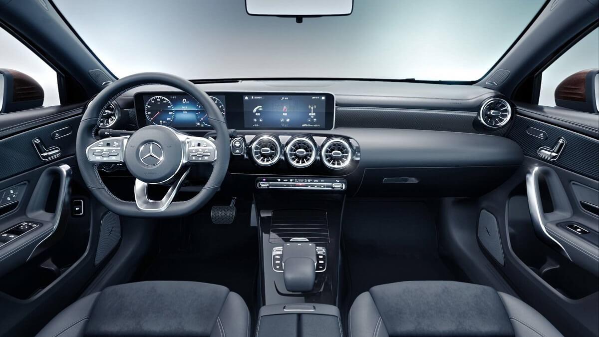 mercedes-a-class-sedan-long-wheelbase-chinese-market-2.jpg