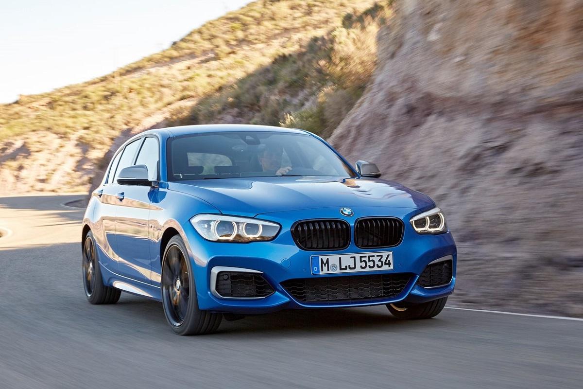 BMW-M140i-2018-4.jpg