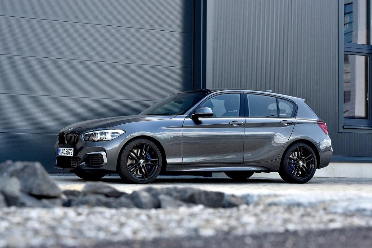 BMW-M140i-3.jpg