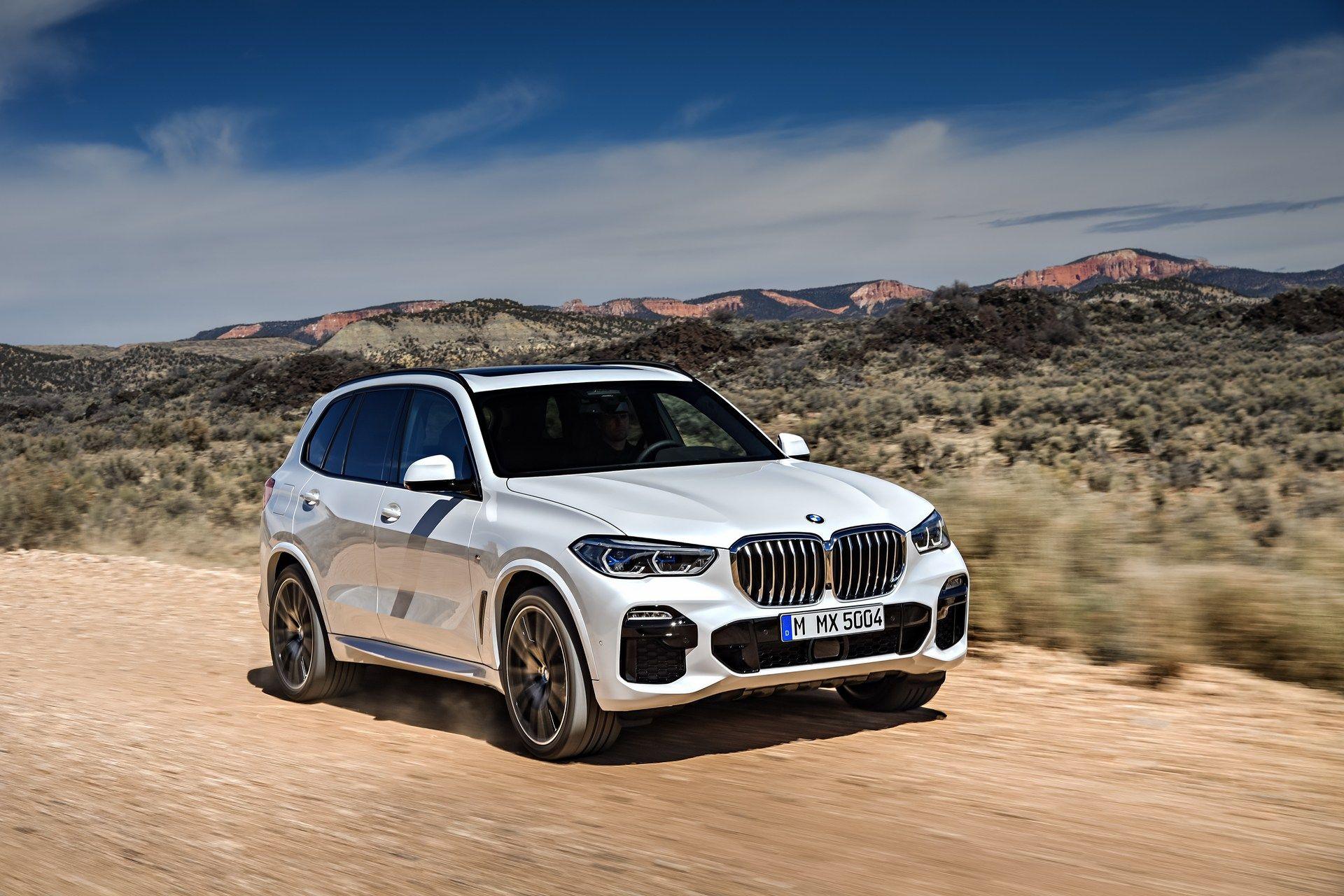 BMW-X5-13-1.jpg