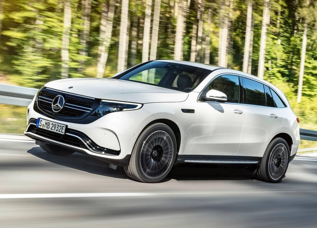 Mercedes-Benz-EQC-2020-3.jpg