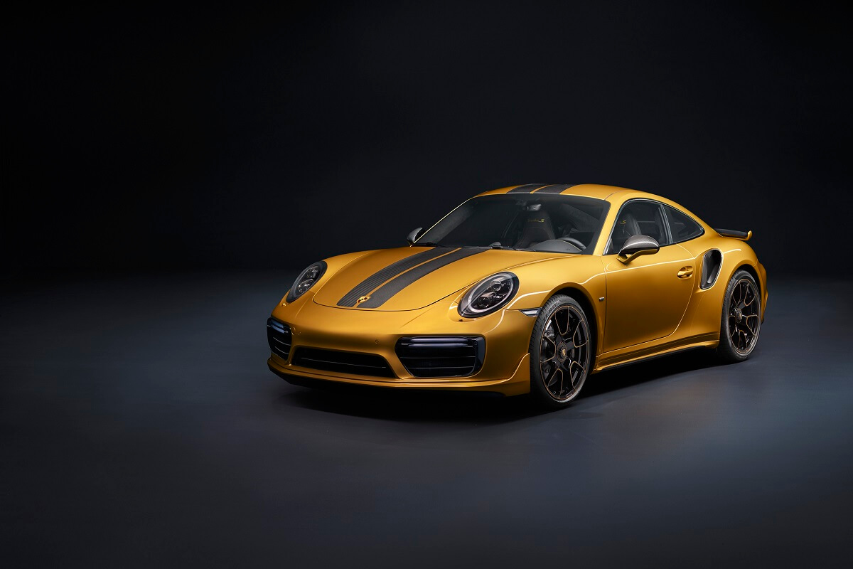 911 Turbo S Exclusive Series-1.jpg
