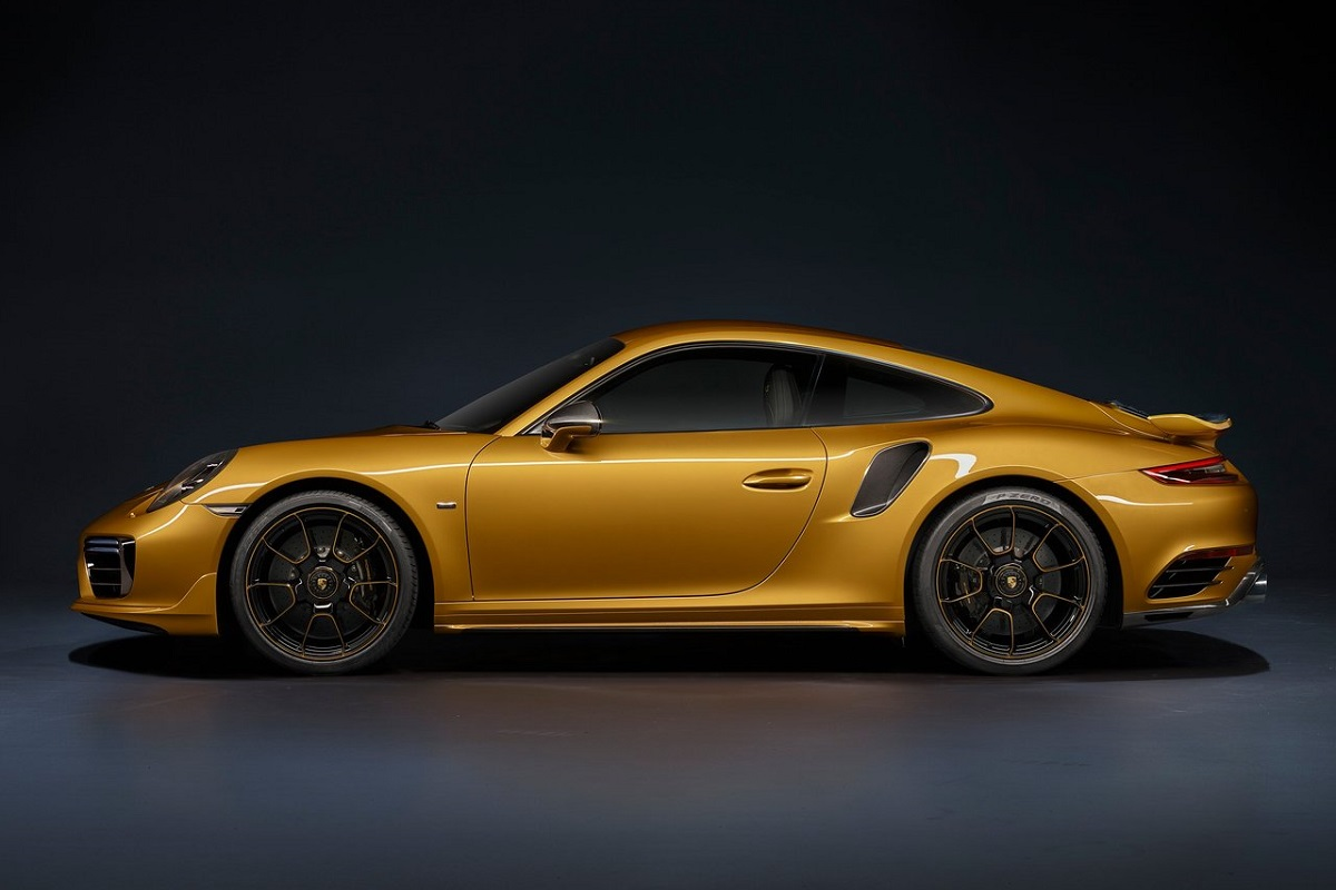 911 Turbo S Exclusive Series-2.jpg