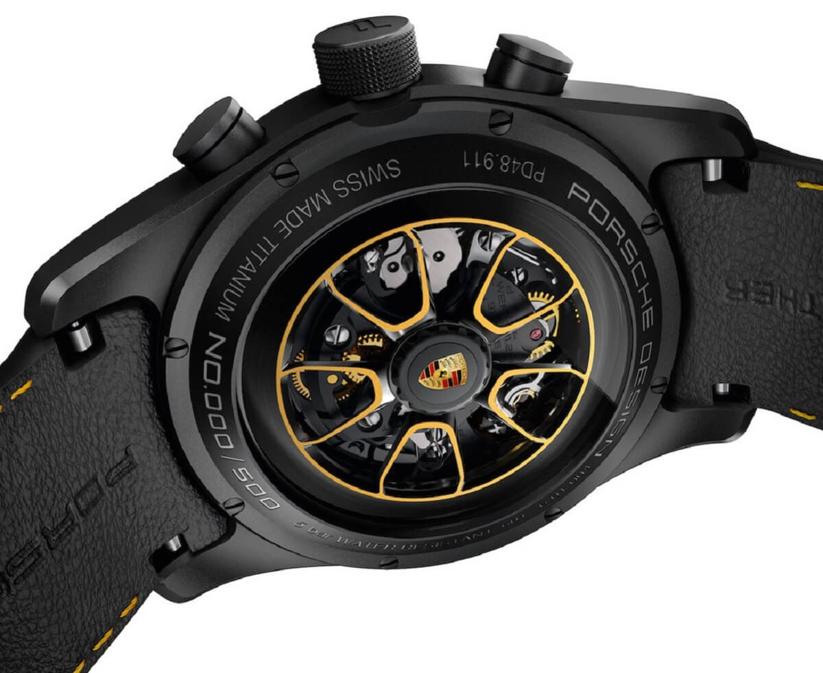 Porsche-Design-Chronograph-911-Turbo-S-Exclusive-Series-Chronograph-car-watch-automotive-collaboration-aBlogtoWatch-3.jpg