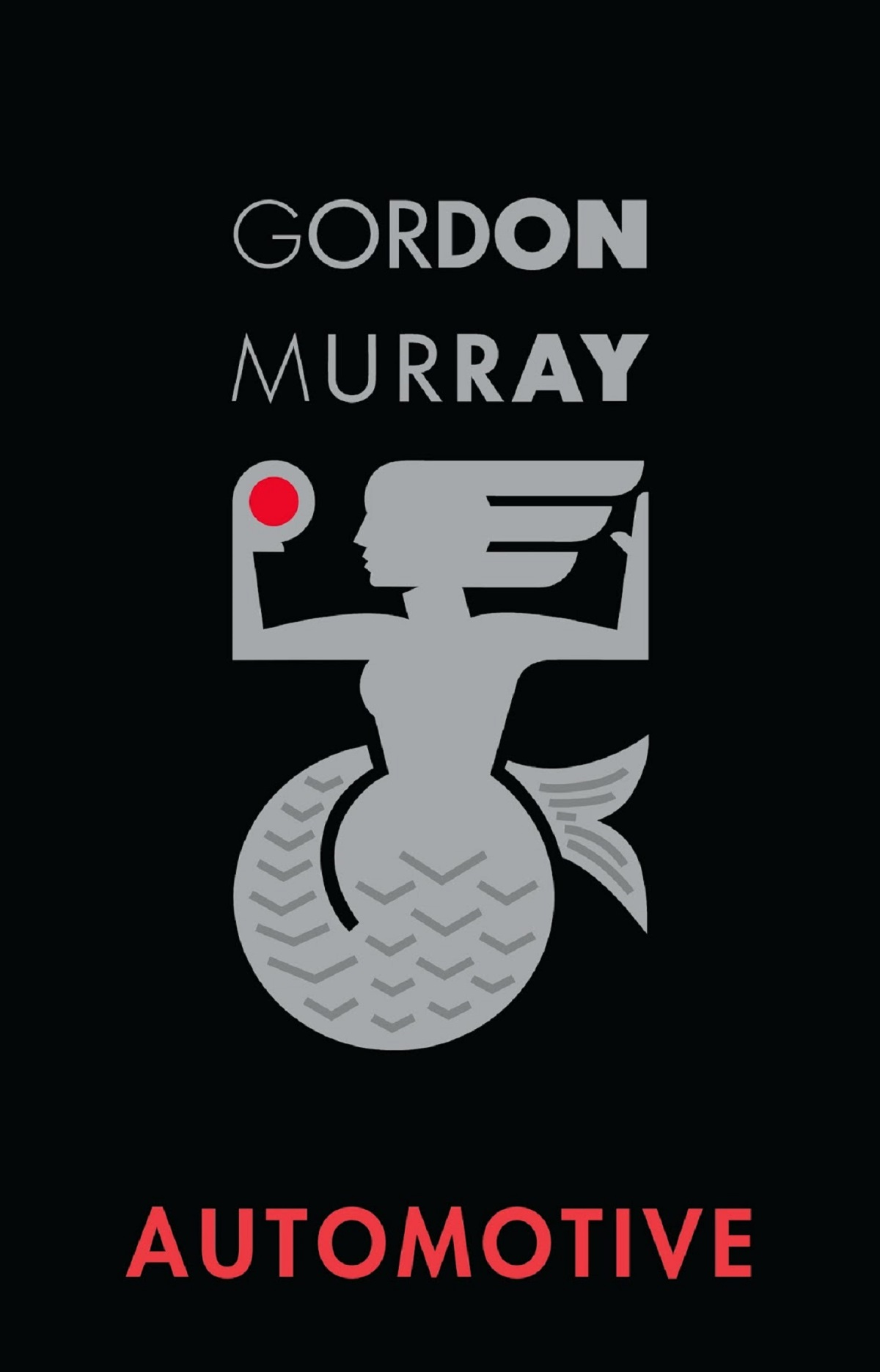 GordonMurray-Automotive-01.jpg